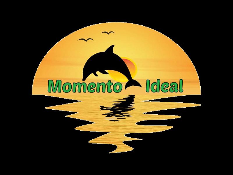MOTIVACION - MOMENTO IDEAL